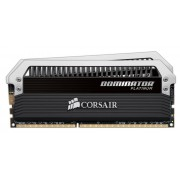 Corsair Dominator Platinum DDR4 PC4-25000, 3.000 MHz, C15 Kit 16GB (2x 8GB)