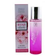 JFENZI - Natural Line - Cherry Blossom 50 ml