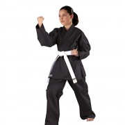 Kimono karate Kwon Shadou Shotokan