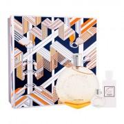 Hermes Eau Des Merveilles eau de toilette 50 ml da donna