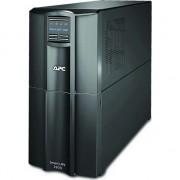 Smart-UPS (SMT2200IC)