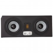 EVE Audio SC307 Monitor activo