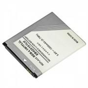 Samsung EB425161LU 1500mAh utángyártott mobilakku