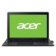 Acer Aspire Switch 3 SW312-31