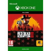 Red Dead Redemption 2 (Xbox One) Xbox Live Key GLOBAL