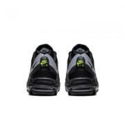 Nike Мужские кроссовки Nike Air Max 95 Ultra