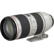 Obiectiv Foto Canon EF 70-200mm f/2.8L IS II USM