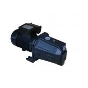 Pompa centrifuga autoamorsanta JET 80