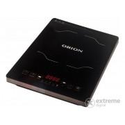 Plita inductie Orion OIC2016