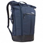 Thule - Paramount 24L Daypack - Sac à dos journée taille 24 l, bleu/noir