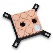 Waterblock CPU EK Water Blocks EK-Supremacy EVO - Full Copper (Original CSQ)