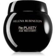 Helena Rubinstein Re-Plasty Age Recovery Revitalizing And Renewing Night Cream 50 ml