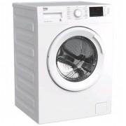 Beko Wtxs61032w Lavatrice Snella 41,5 Cm 6 Kg 1000 Giri Classe A+++ Colore Bianc