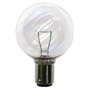BA15D25W24 - Leuchtmittel 24V AC/DC BA15D25W24