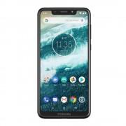 Motorola Smartphone Motorola Moto One 64 Blanco AT & T