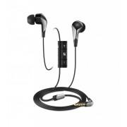 Sennheiser CX 880i Classic - аудиофилски слушалки за iPhone, iPod, iPad и мобилни устройства