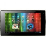 Prestigio Android MultiPad 7.0 Prime PMP3470B