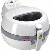 Tefal Heissluftfritteuse FZ7110 ActiFry Express Snacking, 1400 W