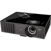 Viewsonic PJD 5126 Projector