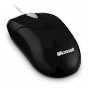 Microsoft COMPACT OPTICAL MOUSE 500