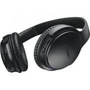 Bose QuietComfort 35 II - Black
