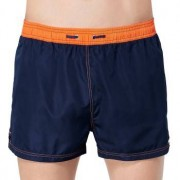 Sloggi Swim Summer Nights Boxer * Fri Frakt *