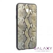 Futrola GLASS HD za Samsung J415F Galaxy J4 Plus DZ05
