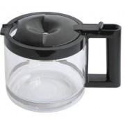7313218061 Káviköntő-kanna BCO410 kávéfőzőhöz