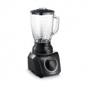 Bosch Blender SilentMixx Noir 700W MMB42G0B Bosch