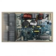 Placa electronica unitate exterioara aer conditionat inverter 9000 - 12000 BTU