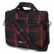 EASTPAK DHOOPER Fire Effect Geanta Laptop 15''