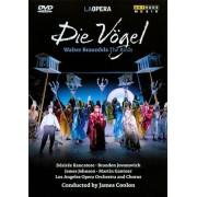 Die Vogel [DVD] [2009]