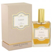 Annick Goutal Sables Eau De Toilette Spray 3.4 oz / 100.55 mL Men's Fragrances 501554