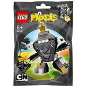 LEGO Mixels Wave 1 Shuff - 41505