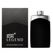 Mont Blanc Legend 2011 Men Eau de Toilette Spray 200ml