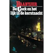De Fontein Romans & Spanning De Cock en het lijk in de kerstnacht - A.C. Baantjer - ebook