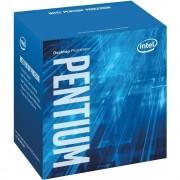 Procesor Intel Pentium Dual Core, Skylake, BX80662G4500, 2 nuclee, 3.5GHz, 3MB, socket LGA1151, Box, 65W