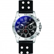 DANIEL KLEIN DK10644-7 Мъжки Часовник