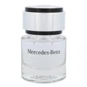 Mercedes-Benz Mercedes- Benz 40ml Eau de Toilette за Мъже