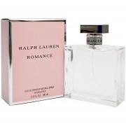 Perfume Romance de Ralph Lauren EDP 100 Ml - Dama