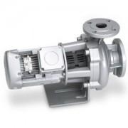 Odstredivé čerpadlo BT 11,0-100-4