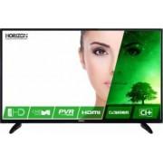 Televizor LED 81 cm Horizon 32HL7320F Full HD 3 ani garantie