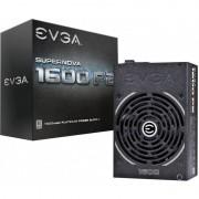Sursa EVGA SuperNOVA 1600 P2 1600W Modulara
