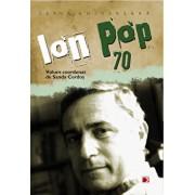 Ion Pop 70/Sanda Cordos