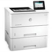 Impressora HP LaserJet Enterprise M506dn Printer