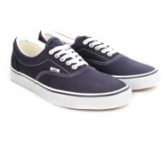 Vans ERA Men Sneakers For Men(Blue)