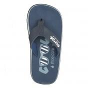 Cool Shoe Tongs Cool Shoe Original Denim bleu