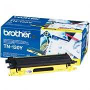 Brother MFC 9450 CLT. Toner Amarillo Original