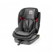 PEG PEREGO auto sedište Viaggio 1-2-3 VIA Crystal Black 9-36 kg p3810111533