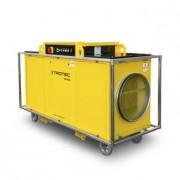 TROTEC Calefactor eléctrico TEH 400